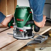Bosch POF 1200 AE fresado