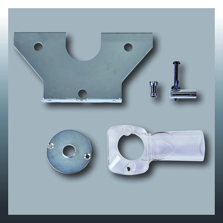 Einhell TC-RO 1155 E herramientas