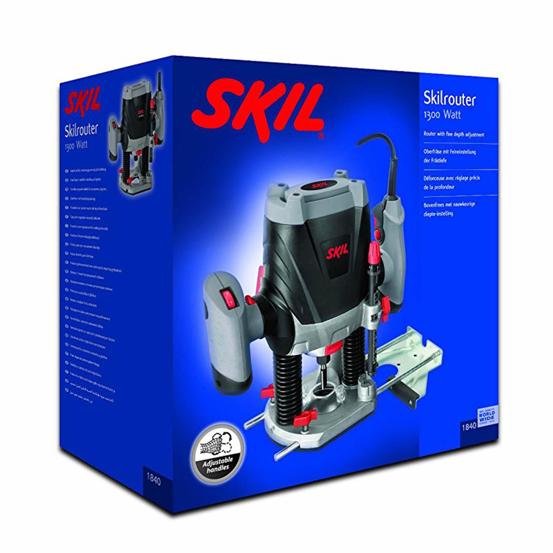 Skil 1840AA box