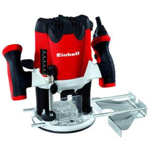 Einhell RT-RO 55 fresadora